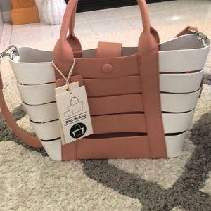 Madison West Bag-In-Bag